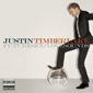 FutureSex-LoveSounds