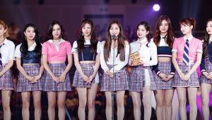 TWICE คว้ารางวัล Song of the Year 2 ปีซ้อนใน Mnet Asian Music Awards